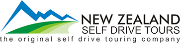 New Zealand Self Drive Tours